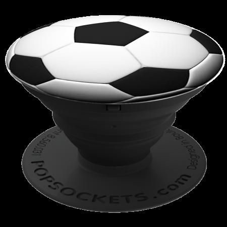 POP SOCKETS SOCCER BALL (101046...