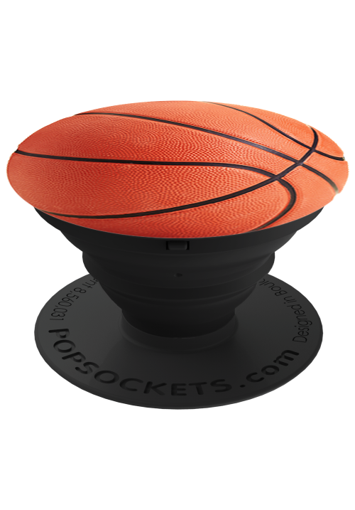 POP SOCKETS BASKETBALL (101181)