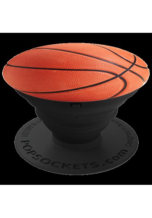 POP SOCKETS BASKETBALL (101181)