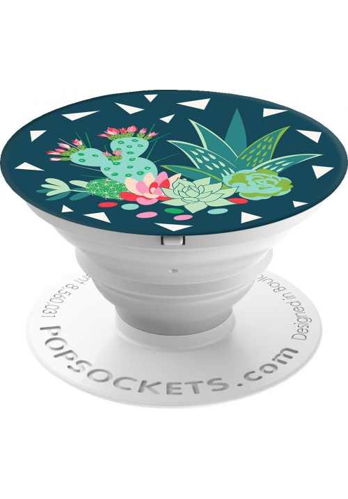 POP SOCKETS DESERT BLOOM