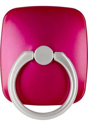 Ring Holder Mercury Wow Hot Pink