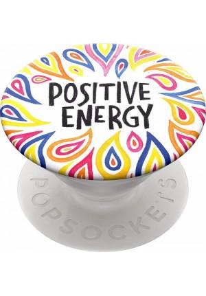 POP SOCKETS POSITIVE ENERGY OW 801016