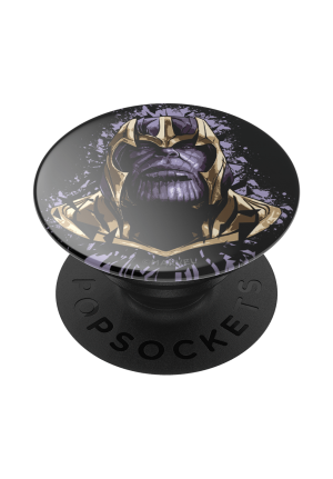 POP SOCKETS THANOS ARMOR (100754)