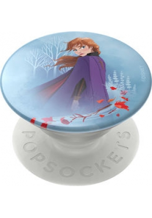 POP SOCKETS ANNA FOREST