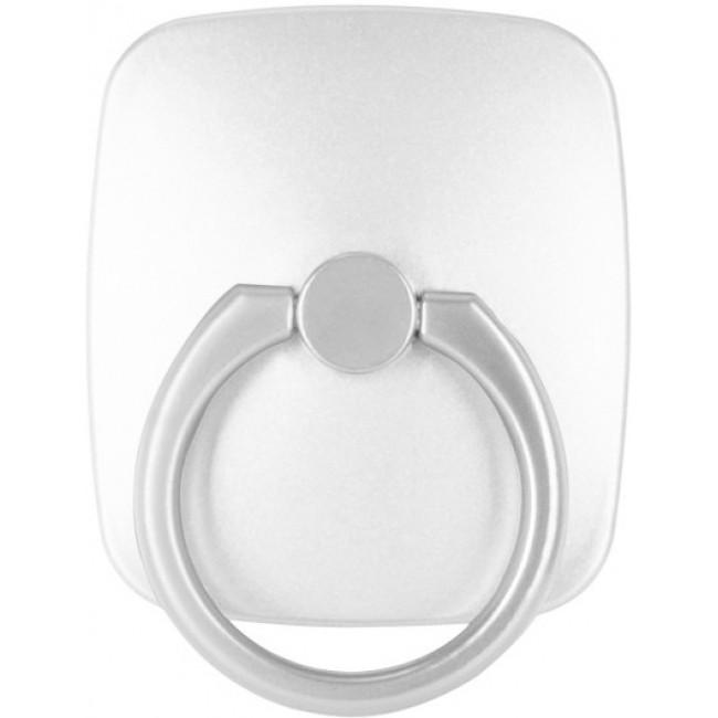 Ring Holder Mercury Wow Silver
