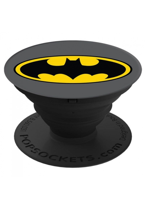 POP SOCKETS BATMAN ICON
