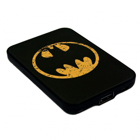 POWER BANK EOL-OTL BATMAN THE D...