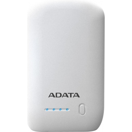 POWER BANK ADATA AP10050-DUSB-5...