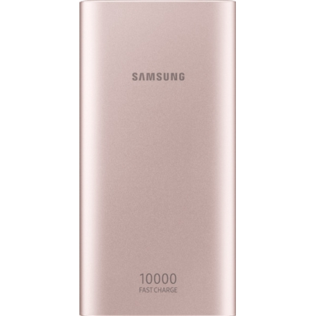 POWER BANK SAMSUNG 10000mAh PIN...