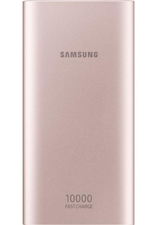 POWER BANK SAMSUNG 10000mAh PINK MICRO USB (EP-P1100BPEGWW)