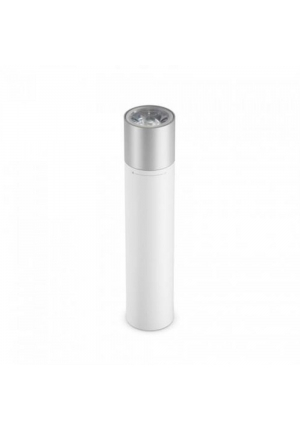 POWER BANK XIAOMI MI FLASHLIGHT 3250mAh LPB01ZM