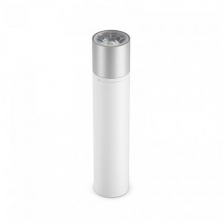 POWER BANK XIAOMI MI FLASHLIGHT...