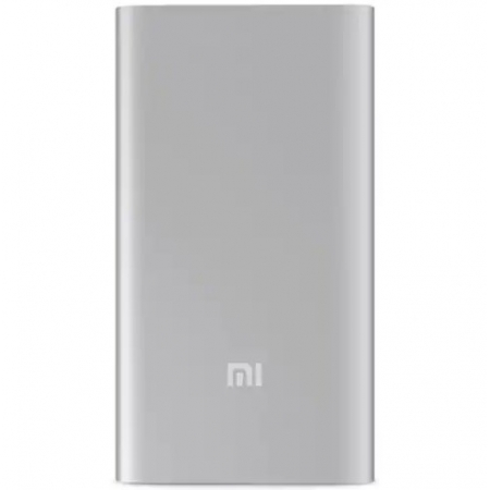 POWER BANK XIAOMI MI V2 5000mAh...