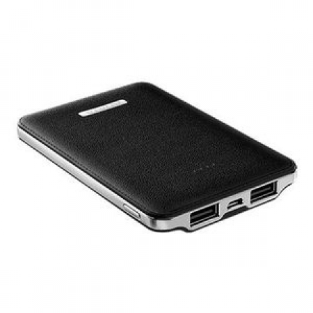 POWER BANK ADATA APV120-5100M-5...