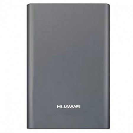 POWER BANK HUAWEI AP007 13000mA...