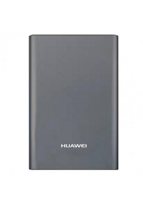 POWER BANK HUAWEI AP007 13000mAh GREY ORIGINAL