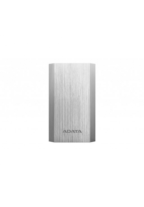 POWER BANK ADATA A10050 TITANIUM AA10050M-5V-CTI