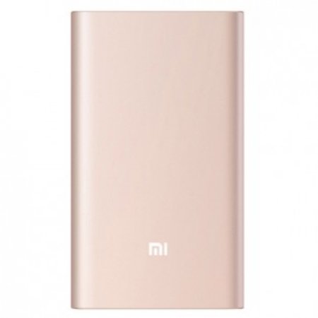 POWER BANK XIAOMI MI PRO TYPE C...