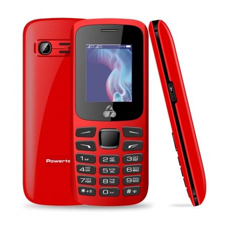POWERTECH PTM-06 DUAL RED