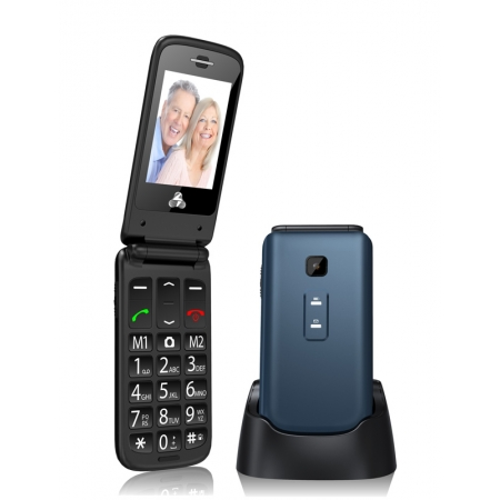 POWERTECH MOBILE PHONE SENTRY I...