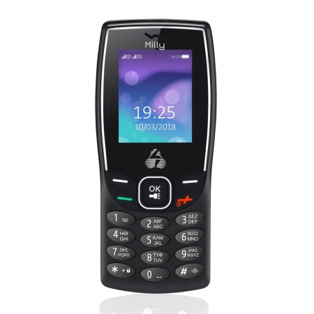 POWERTECH MOBILE PHONE MILLY PT...