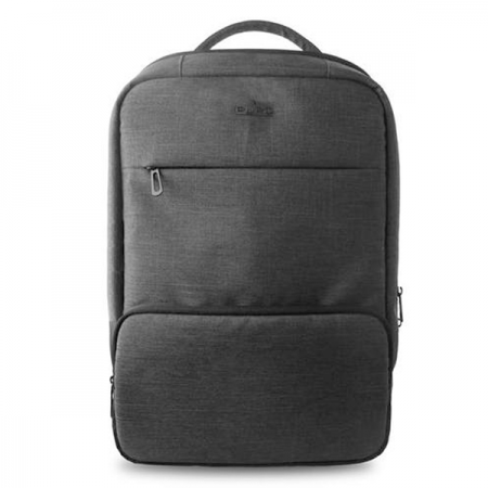 BACKPACK PURO BYME UNIVERSAL UP...