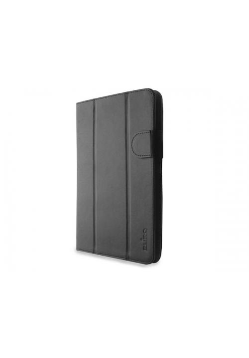 """Θηκη για Tablet Puro Universal  8"""" Black UNIBOOKEASY8BLK"""