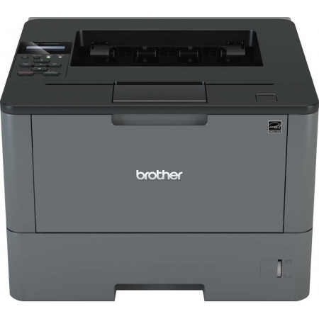 PRINTER BOTHER HL-L5000D LASER ...