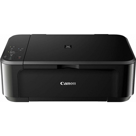 PRINTER CANON PIXMA MG3650S INK...