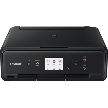 PRINTER CANON PIXMA TS5050 INKJ...