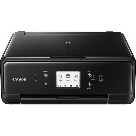 PRINTER CANON PIXMA TS6250 INKJ...
