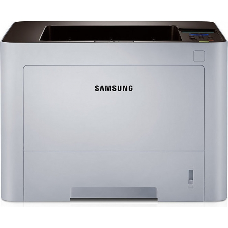 PRINTER SAMSUNG PRO XPRESS M402...