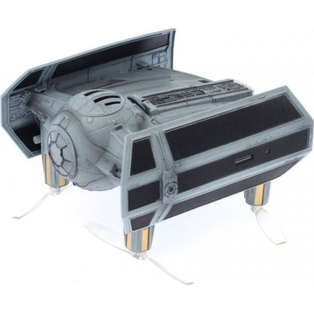 PROPEL STAR WARS TIE ADVANCED X...