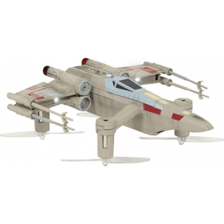PROPEL T-65 X-WING STARFIGHTER ...