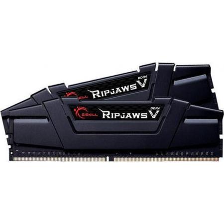 RAM G.SKILL RIPJAWSV V 16GB 2x8...