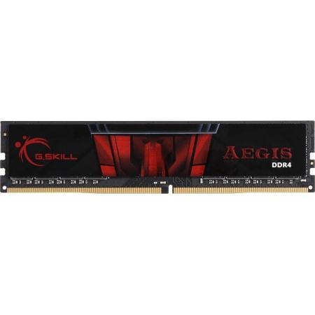 RAM G.SKILL AEGIS 16GB DDR4-300...