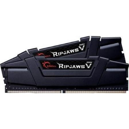 RAM G.SKILL RIPJAWSV K2 16GB DD...