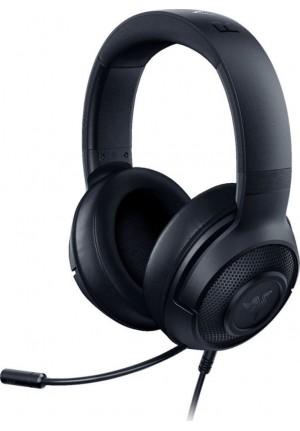 HEADSET RAZER KRAKEN X 7.1 USB RZ04-02960100-R3M1