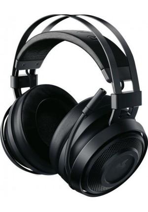 HEADSET RAZER NARI ESSENTIAL WIRELESS PC/PS4 RZ04-02690100-R3M1