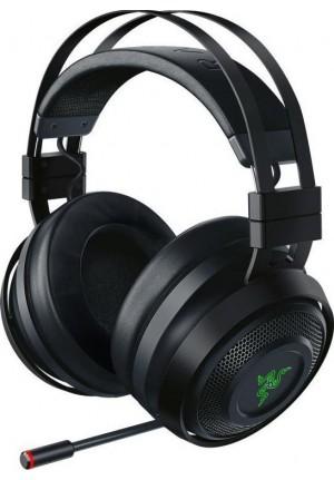 HEADSET RAZER NARI ULTIMATE PC/PS4 RZ04-02670100-R