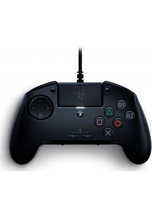 RAZER RAION FIGHTPAD PS4 MECHANICAL TOUCHPAD RZ06-02940100-R3G1