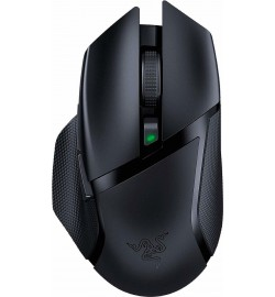 MOUSE RAZER BASILISK X WIRELESS RZ01-03150100-R3G1