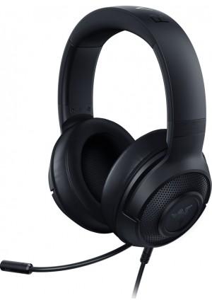 HEADSET RAZER KRAKEN X LITE PC&PS4 RZ04-02950100-R381