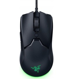 MOUSE RAZER VIPER MINI OPTICAL CHROMA RZ01-03250100-R3M1