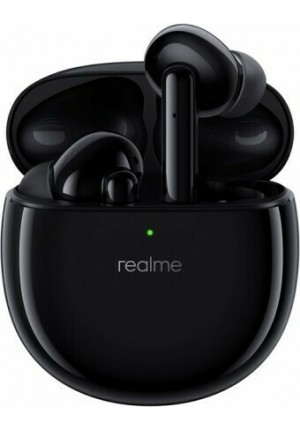 REALME BUDS AIR PRO BLACK EU