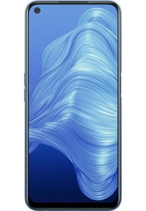 REALME 7 128GB 6GB 5G DUAL BLUE EU (6941399034068)