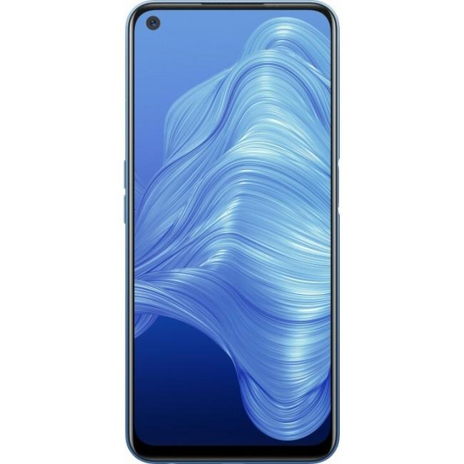 REALME 7 128GB 6GB 5G DUAL BLUE EU
