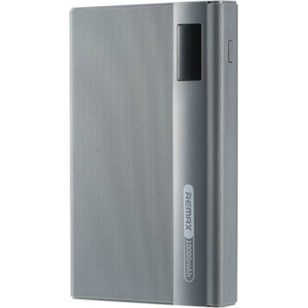 POWER BANK REMAX LINON PRO 1000...