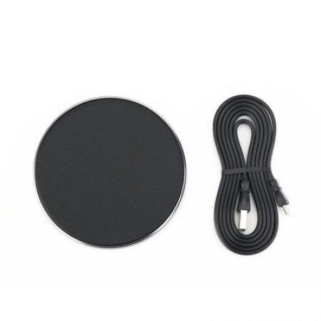 Remax Wireless Charger RP-W10 B...