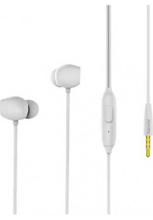 HANDSFREE REMAX RM-550 WHITE